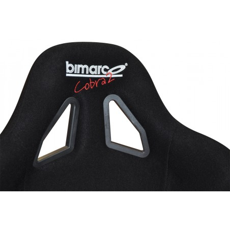 Fotel Bimarco Cobra III