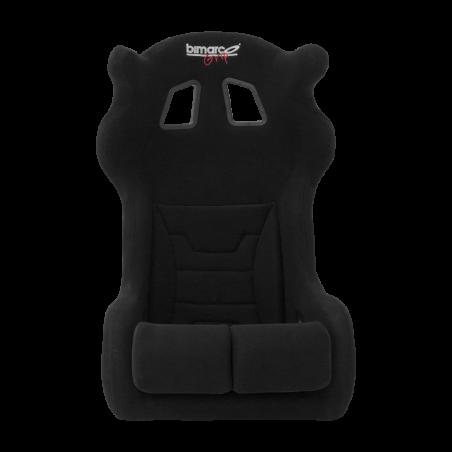 Bimarco Grip seat