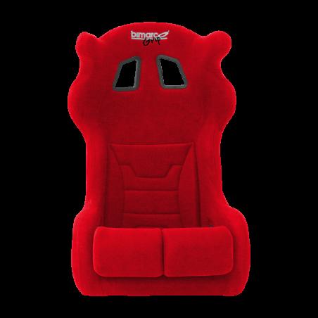 Fotel Bimarco Grip