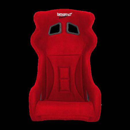 Bimarco Hummer seat