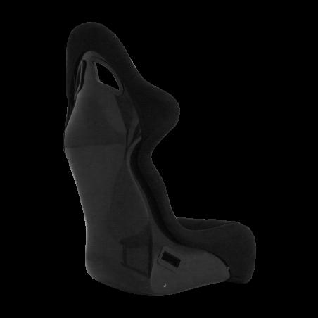 Bimarco Futura seat