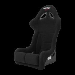 Fotel Bimarco Futura