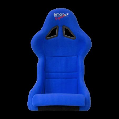 Bimarco Expert II seat