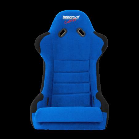 Bimarco Cobra II seat