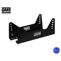 QMS Steel Side Mounts