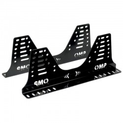 OMP Steel Bracket Seat Mount